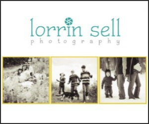 Lorrin Sell Photography