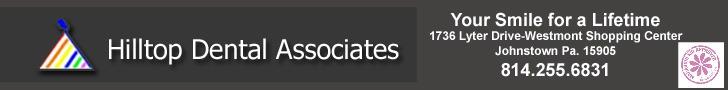 Hilltop Dental Associates