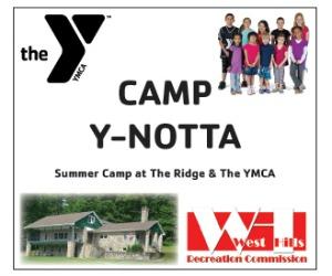 Camp Y-NOTTA