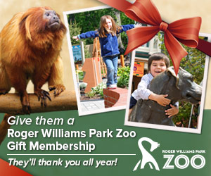 RWP Zoo