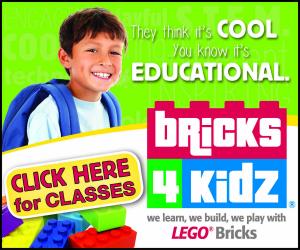 Bricks4Kidz®