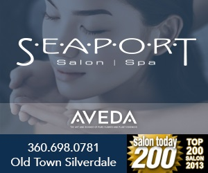Seaport Salon & Spa
