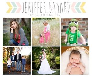Jeniffer Bayard Photography