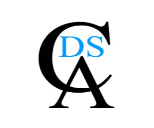 DS Craigo & Associates