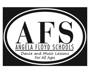Angela Floyd Schools