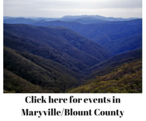 Maryville Events
