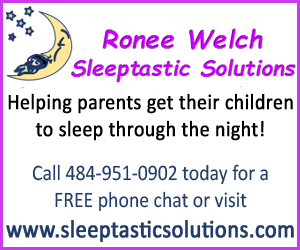 Sleeptastic Solutions