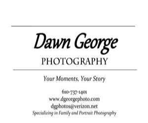 Dawn George Photo