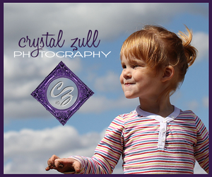 Crystal Zull Photography