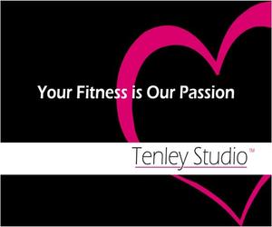 Tenley Studio