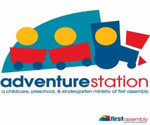 Adventure Station