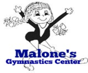 Malone's Gym