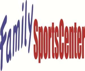 Family Sports Center