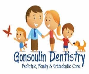 Gonsoulin Dentistry