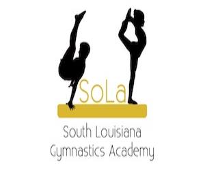 SOLA Gymnastics