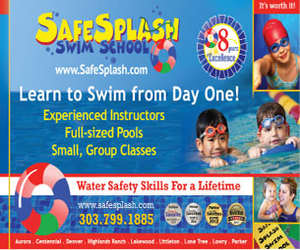 SafeSplash 2