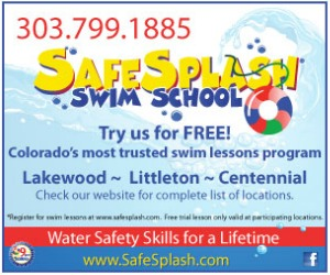 SafeSplash - Jan2015