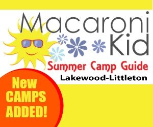 NEW Summer Camp Guide