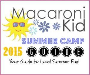 2015 Camp Guide