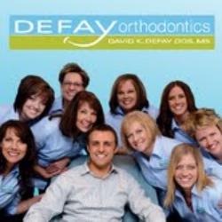 Dr.Defay