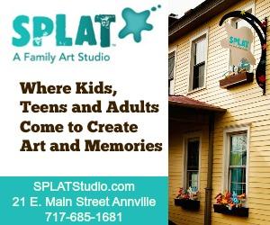 SPLAT-2014-1