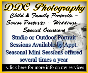 DDC photography-general