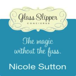 Glass Slipper 2