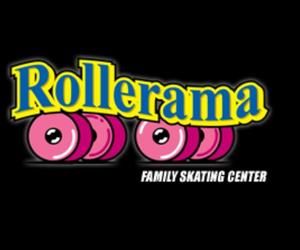 Rollarama II