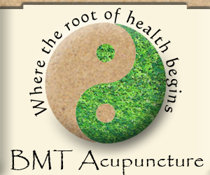 BMT Acupuncture