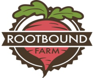 Rootbound Farm