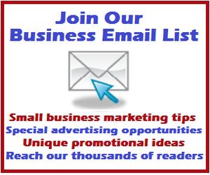 MK email list