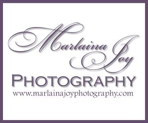 Marlaina