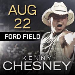 Kenny 2015
