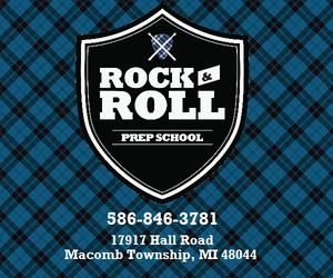 RockNRollPrepSchool