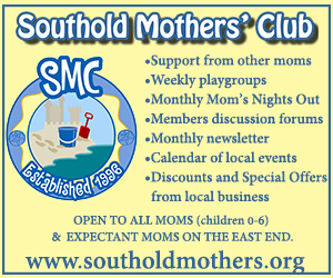 Southold Mothers Club Check it out!