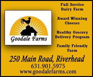 Goodale Farms