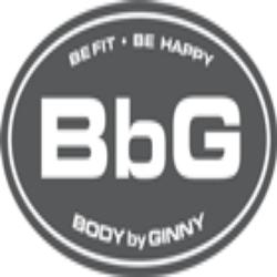 Body by Ginny