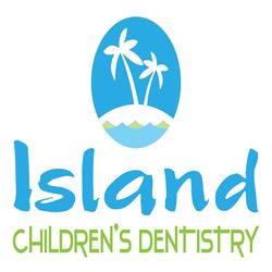Island Children's Dentistry
