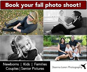 Deanna Loren Photography