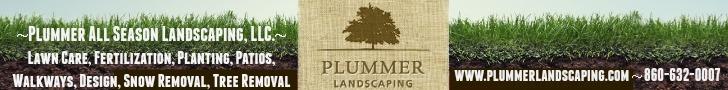 plummer landscaping