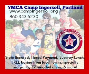 camp ingersoll