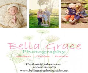 Bella grace photography