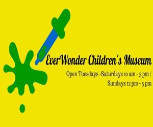 EverWonder Museum