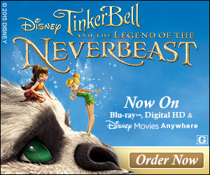 Tinkerbell Available