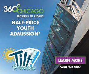 360 Chicago Ad 1