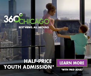 360 Chicago Ad 2