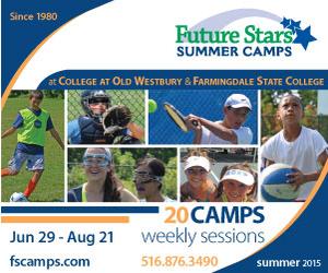FSC Summer Camp