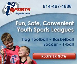i9 Sports Columbus