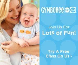Gymboree-Play-and-Music-Classes