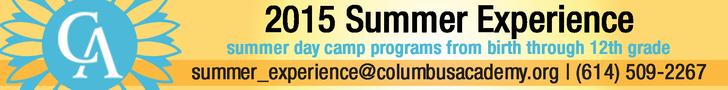Columbus-Academy-Summer-Programs